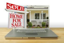 Real Estate Online Advertising