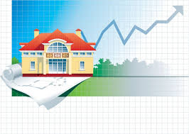 Economics-real-estate